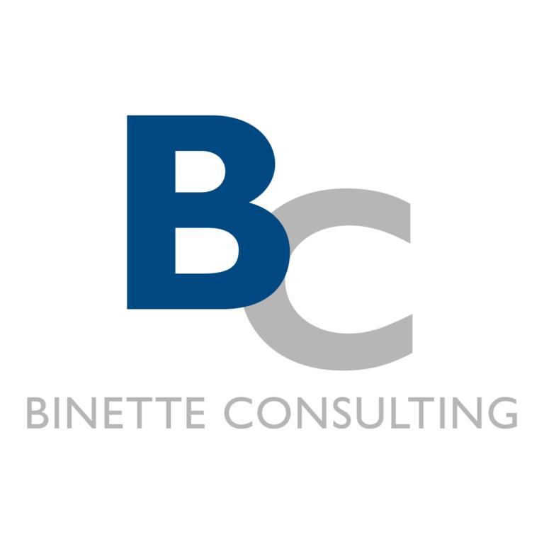 BINETTE CONSULTING