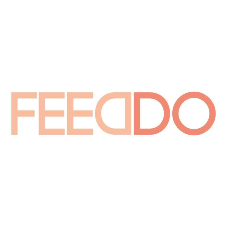 FEEDDO
