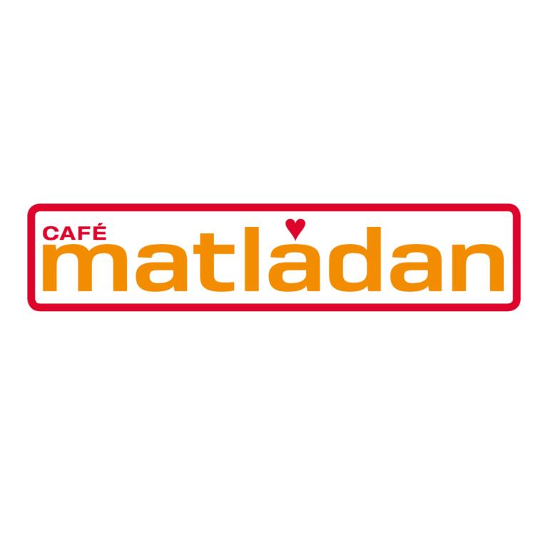 MATLÅDAN