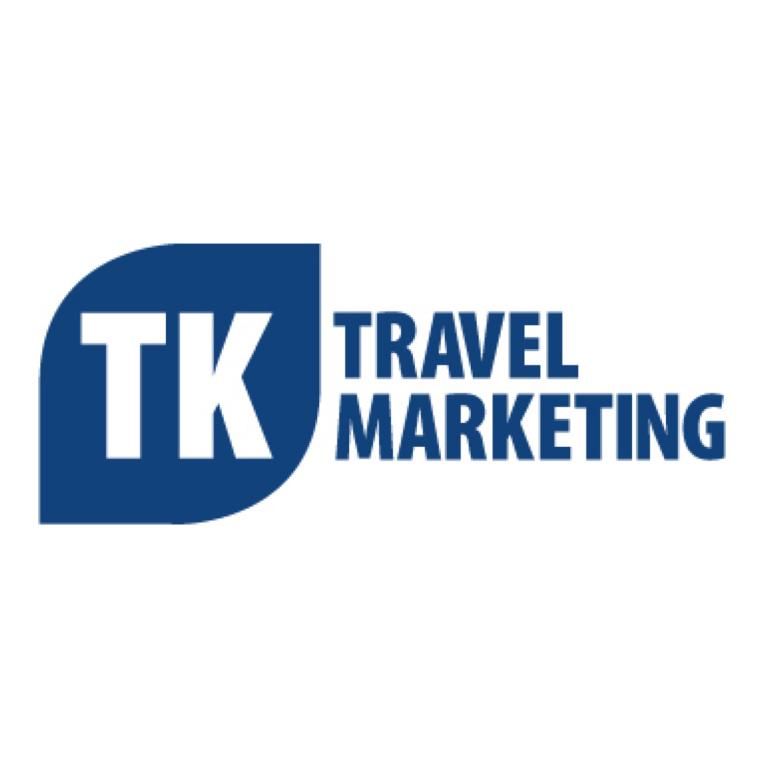 TK TRAVEL MARKETING
