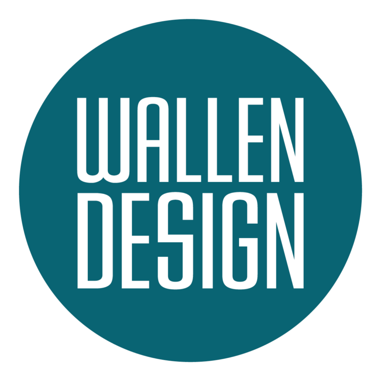 WALLEN DESIGN