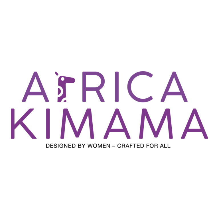 AFRICA KIMAMA