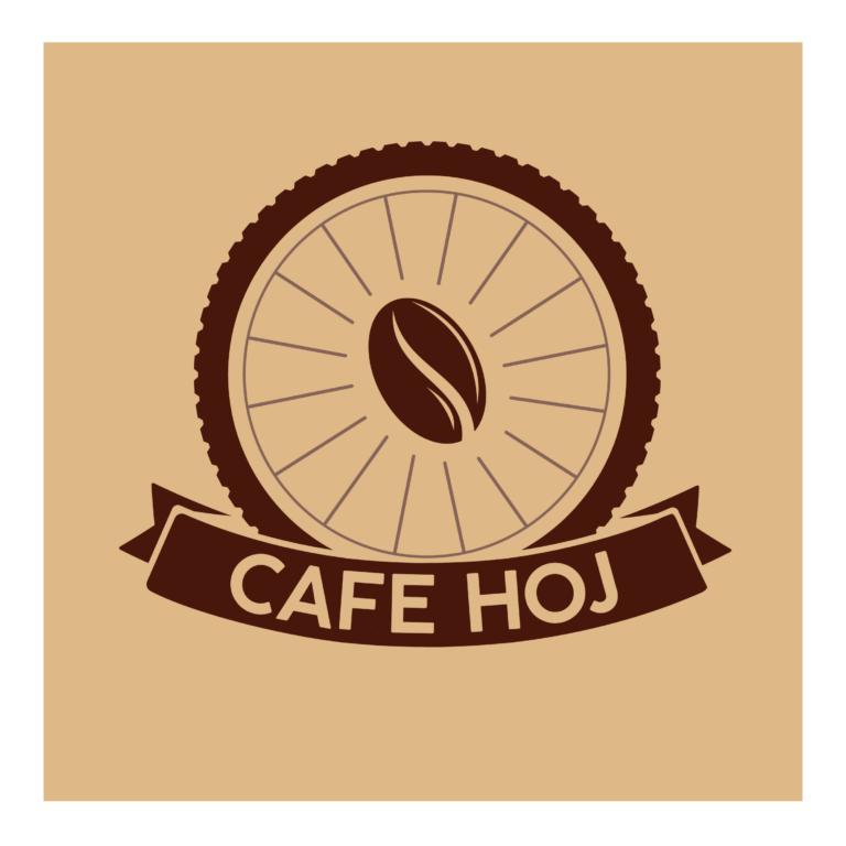 CAFE HOJ