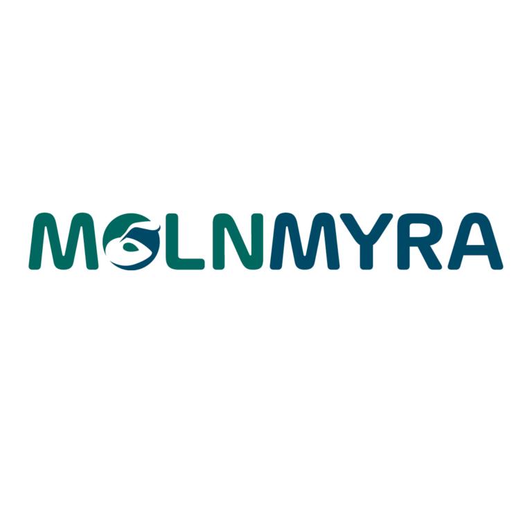MOLNMYRA